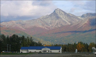 wcatwc mtns